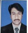M.Zulqarnain Hafeez