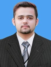 Fahad Qamar Photography, Photoshop, Poster Design, Engineering, Engineering Drawing