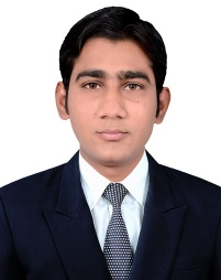 Muhammad Umer Accounting, Management, Human Resources, Finance, Audit