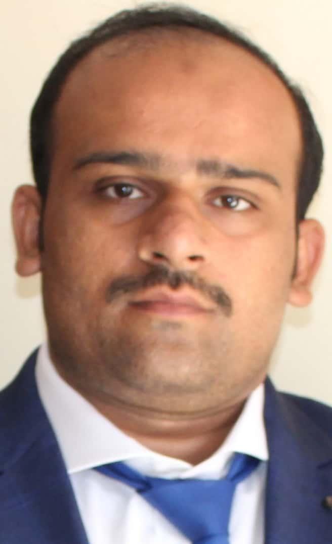 Muhammad Saad Awais Finance, Audit, Business Analysis, Business Plans, Financial Research