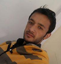 Naveed Hussain Accounting
