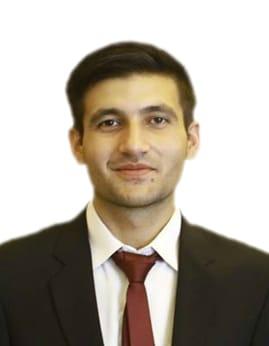 Uzair Shah Excel