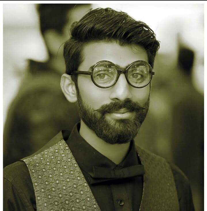 Faysal Zahoor Photography, Photoshop, Fashion Modeling, Event Planning, Management