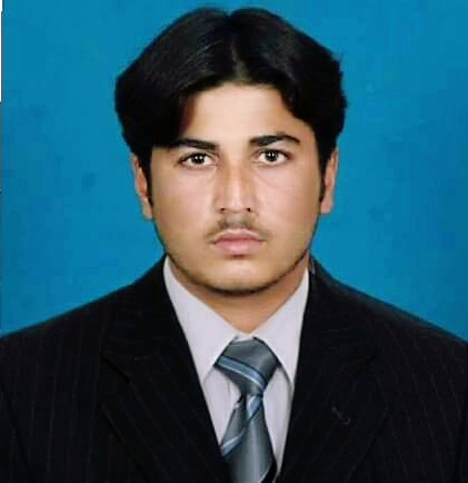 Muhammad Saeed Akhtar