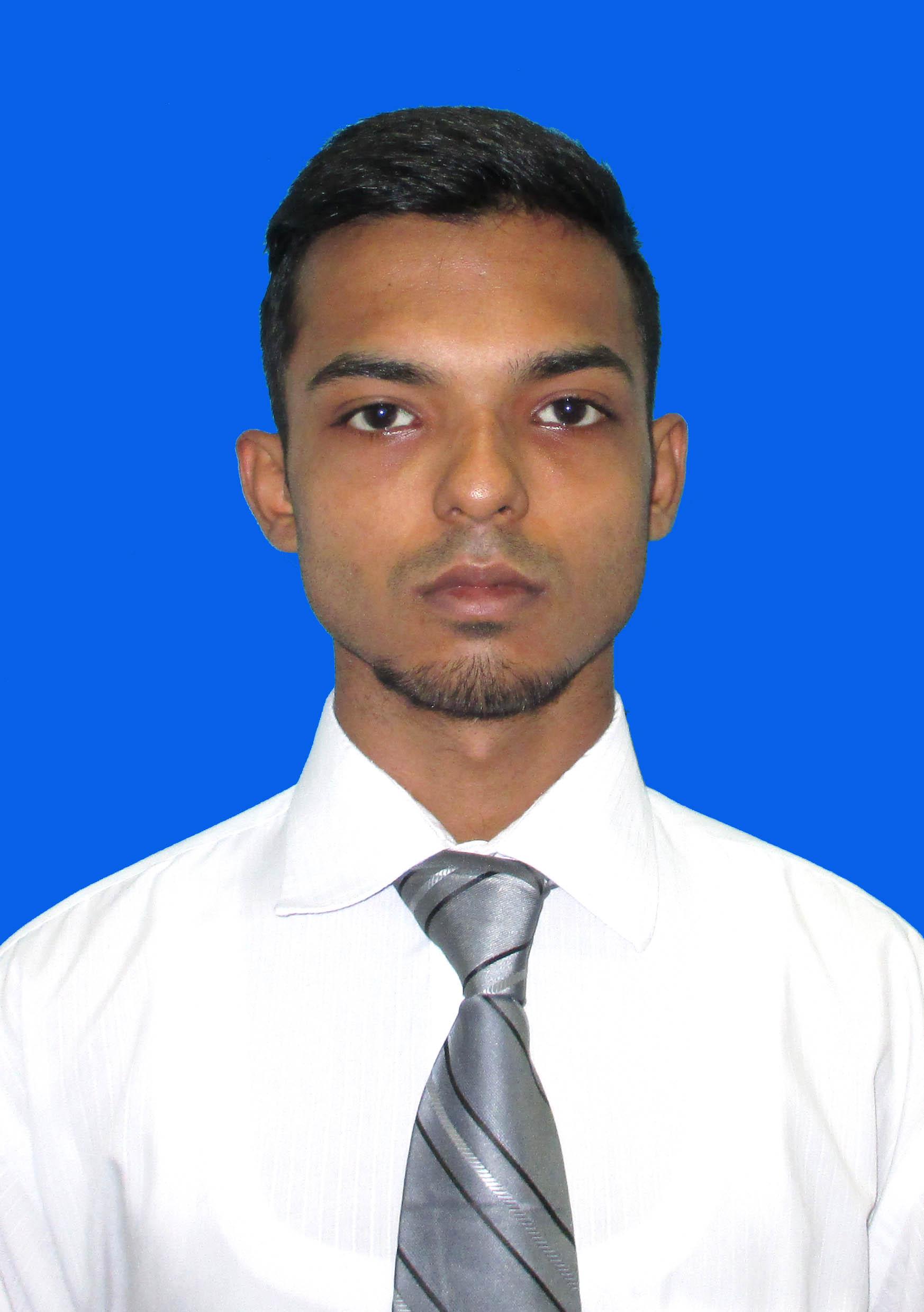 Muhammad Asad Hashmani Scientific Research, Engineering, Engineering Drawing, AutoCAD, Petroleum Engineering