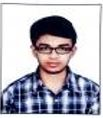 FAHAD MUMTAZ Engineering, Engineering Drawing, AutoCAD, Mechanical Engineering, Industrial Engineering