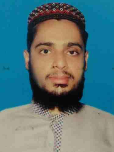 Habib Ul Rehman