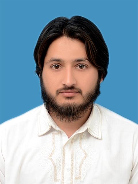 Aaqib Nawaz