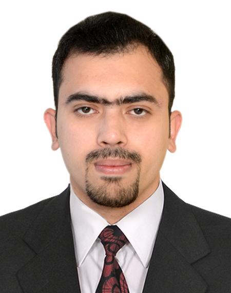 Muhammad Umar Wordpress, J2EE, Java, JavaFX, Software Development