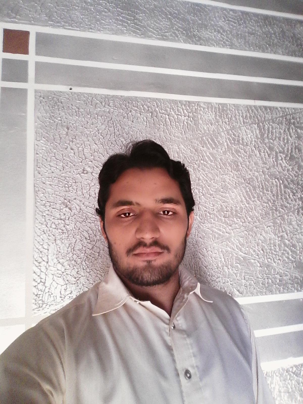 Adil Amin