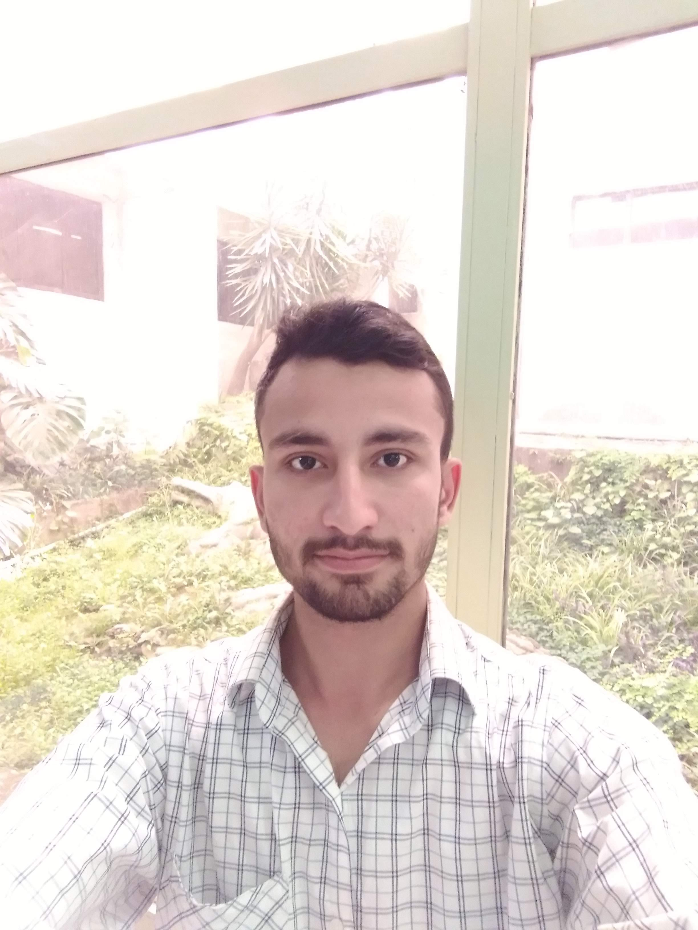 Mohsin Nisar Data Entry, Excel, Technical Support, Virtual Assistant, Web Search, Electronics, PCB Design And Layout, Marketing, Sales, Editing