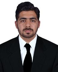 Raza Mumtaz