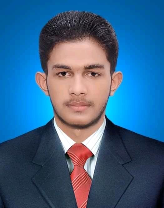 Abdul Razak Data Analysis, Education & Tutoring, Data Entry, Data Processing, Excel, Google Chrome, Microsoft, Windows Desktop, Database Programming, Education & Tutoring
