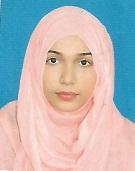 FIZA EJAZ Writing, Essay Writing, Translation, Resumes, English Grammar