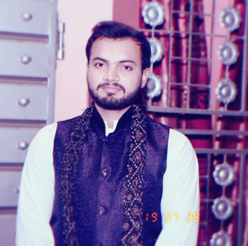 Maan Rajput