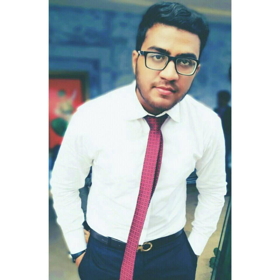 Muhammad Ahsan Covers & Packaging, Account Management, Business Strategy, Operations Research, Data Entry, Customer Support, Excel