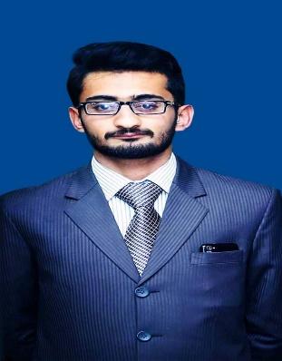 Muhammad Umer Ilyas Banner Design, CSS, Dreamweaver, Flyer Design, Graphic Design, Illustration, Illustrator, Logo Design, Website Design, Word