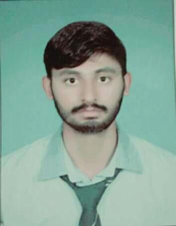 Kashif Umar 3D Design