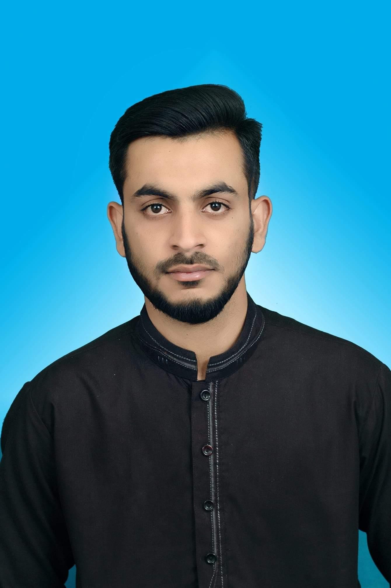 Shakar Kamran Illustrator, Photoshop, Word, Business Plans, Excel