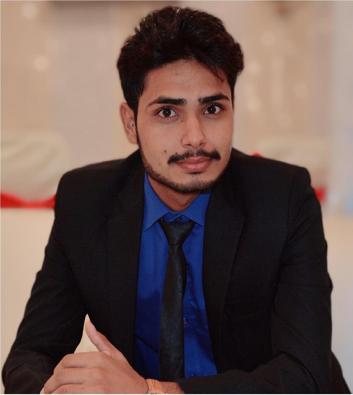 Muhammad Rizwan Civil Engineering, Construction Monitoring, Structural Engineering