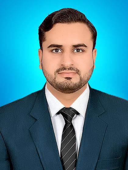 Muhammad Rayyan Memon