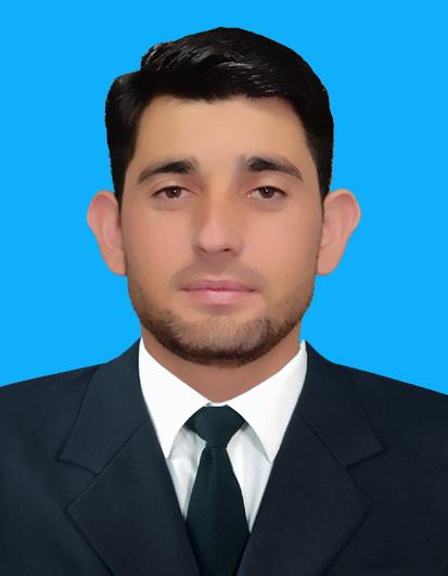 Imran Bacha