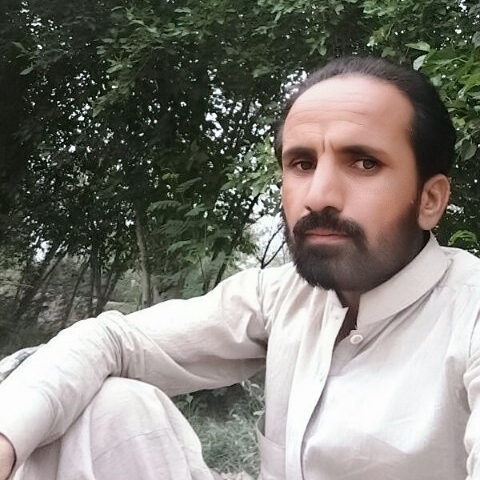 Mohammad Suleman