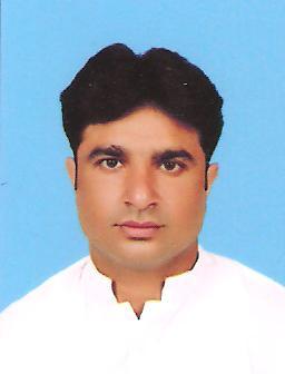 Easa Khan