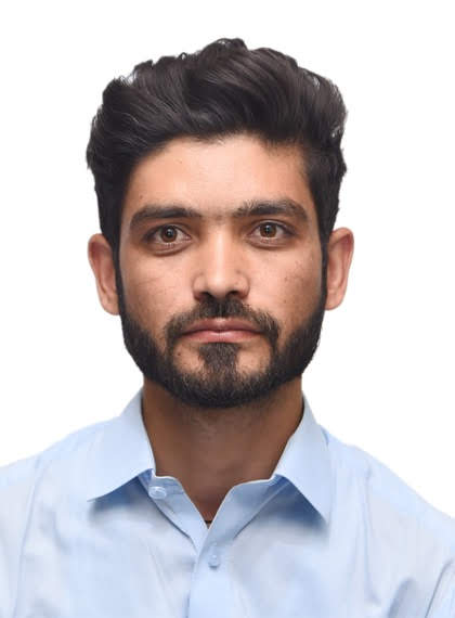 Muhammad Farooq Accounting, Finance, Corporate Income Tax, Custom Duties Tax, Financial Analysis, Financial Services Tax, Intuit QuickBooks, Personal Income Tax, Tax Accounting, Excel