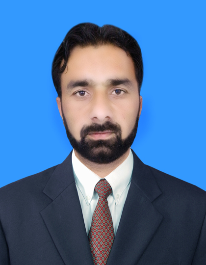 Muhammad Naveed Rahman Project Management, Project Management Office, AutoCAD, Civil Engineering, Construction Monitoring, Engineering Drawing, Project Scheduling, Structural Engineering
