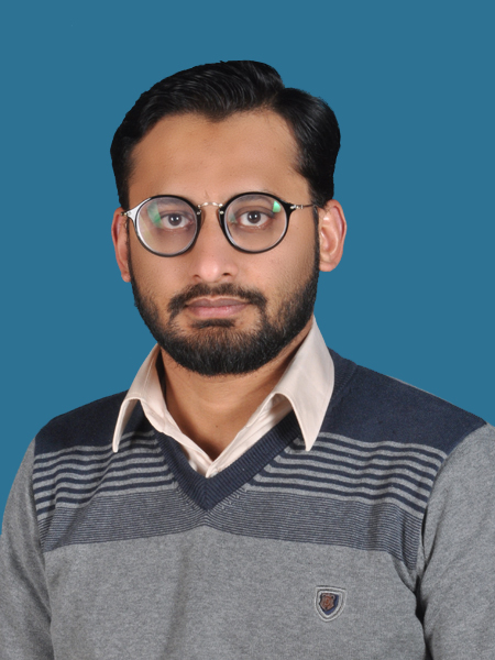 Mohsin Yaseen Electrical Engineering, Electronics, Instrumentation, Bill Of Materials (BOM) Analysis, Combinatorial Problem Solving, Digital Electronics, Electronic Design, Energy, Power Converters, Power Amplifier RF