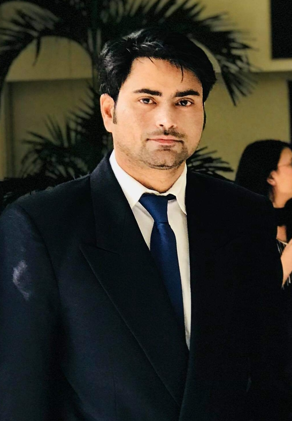 Ali Khan Word, Business Analysis, Business Plans, ERP, Event Planning, Customer Experience, Customer Retention, Customer Strategy, Customer Support, Excel