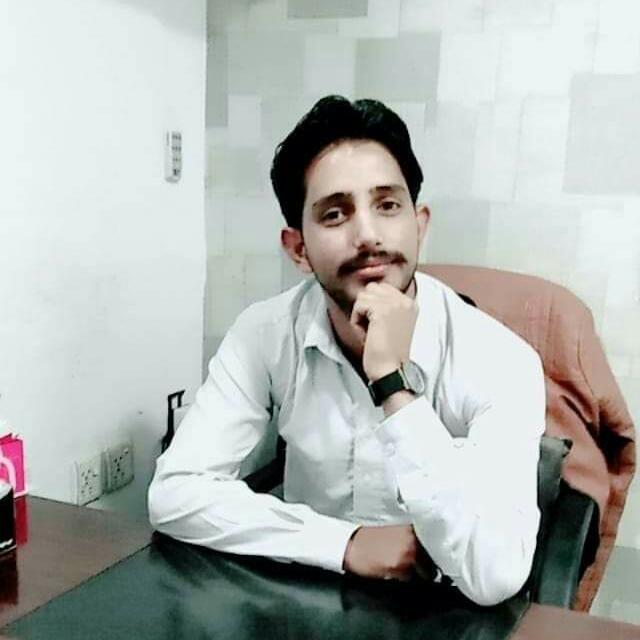 Rizwan Tariq Management Consulting