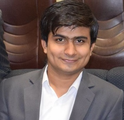 Ghazanfar Ali Business Plans, Project Management, Risk Management, Business Analytics, Research And Development, Electrical Engineering, Industrial Engineering, Electronic Design, Embedded Systems