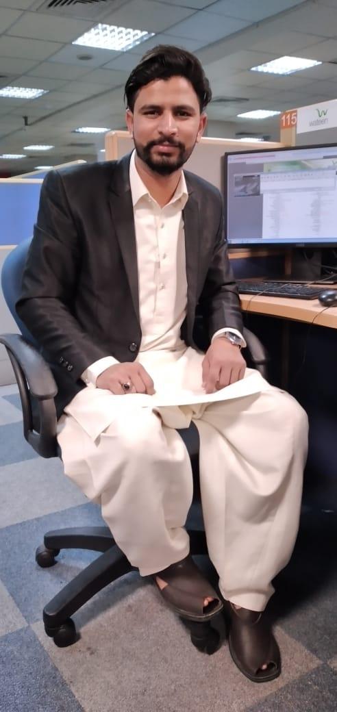 Computer,English,Islamiyat  Freelancer