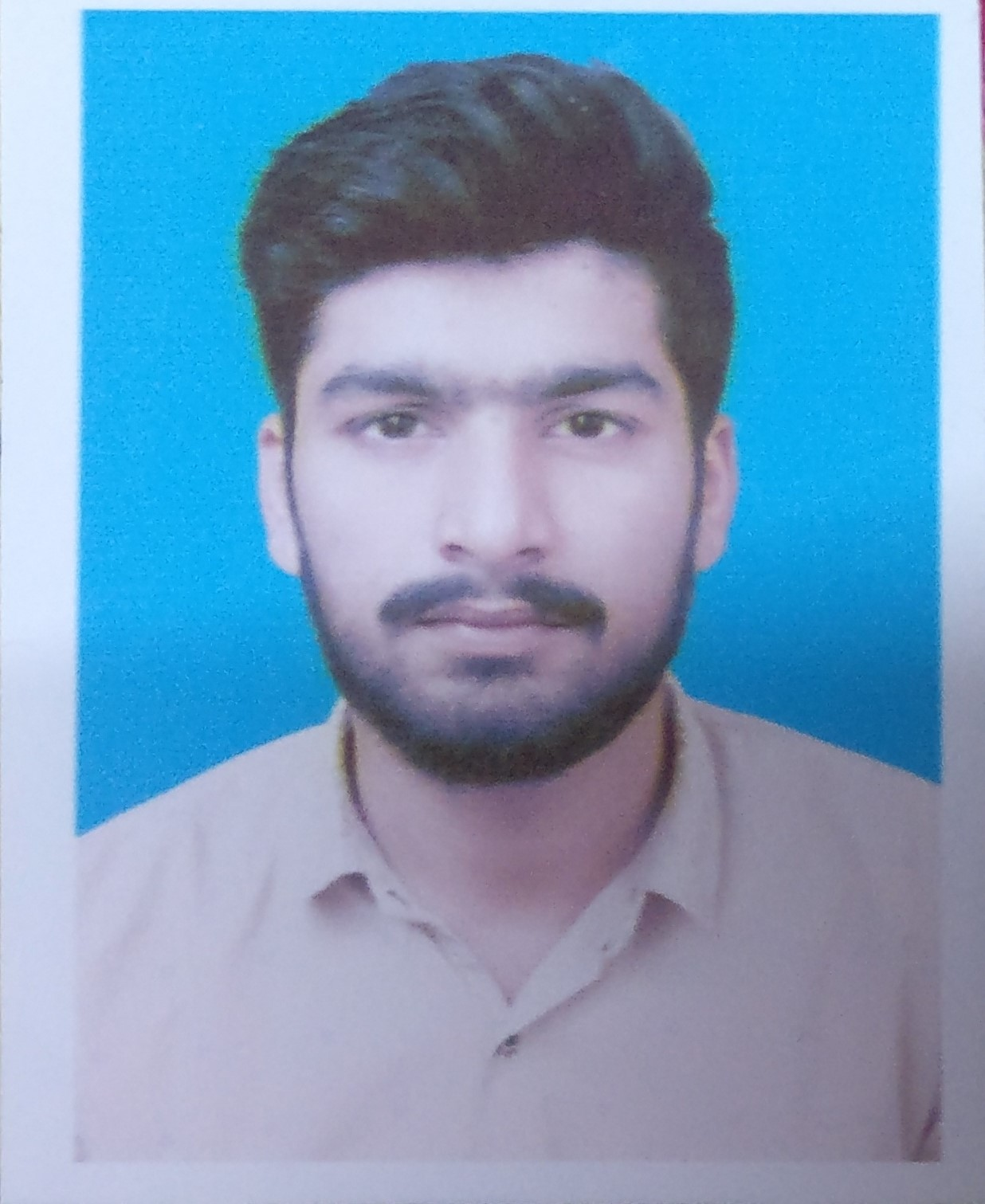 Hamza Akhlaq Animation, Chemical Engineering, Teaching/Lecturing, Sports, English (UK), English (US), Urdu, Hindi, Punjabi, Essay Writing
