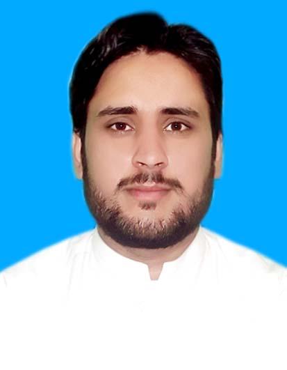 Shahzad Afzal Khan CSS, Dreamweaver, Website Design, Word, Data Analysis, Data Entry, Data Processing, Excel, Copy Typing, English Grammar