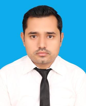 Umer Khalil Creative Design, Presentations, Pre-production, Word, AutoCAD, Engineering Drawing, Manufacturing Design, Mechanical Engineering, Project Scheduling, Structural Engineering