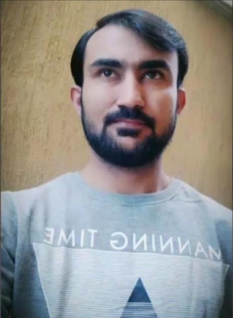 Sindhi, Urdu, English Car Driving Freelancer