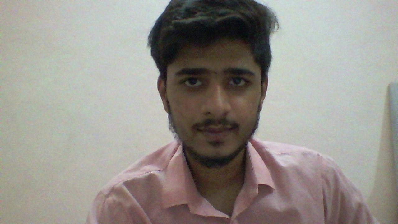 M Umer Khan Altaf Ahmad Photo Restoration, Accounting, Financial Analysis, Excel