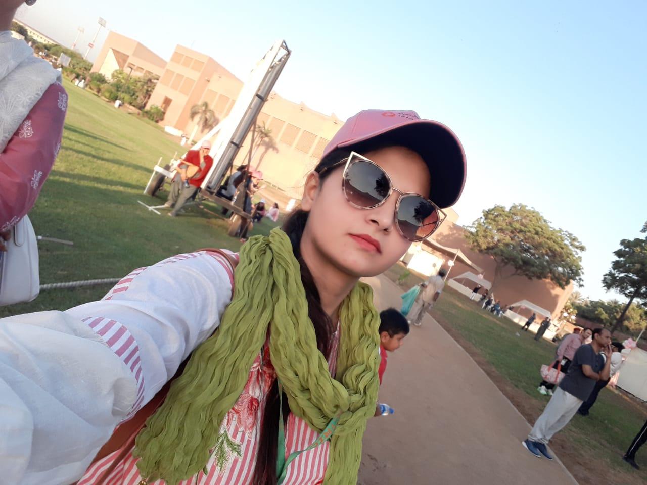 Urdu  Freelancer