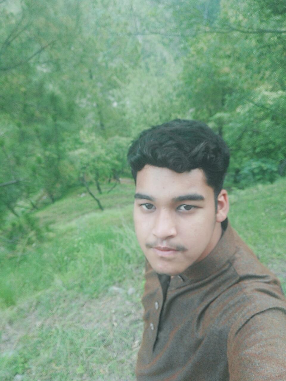 Suffian Aftab