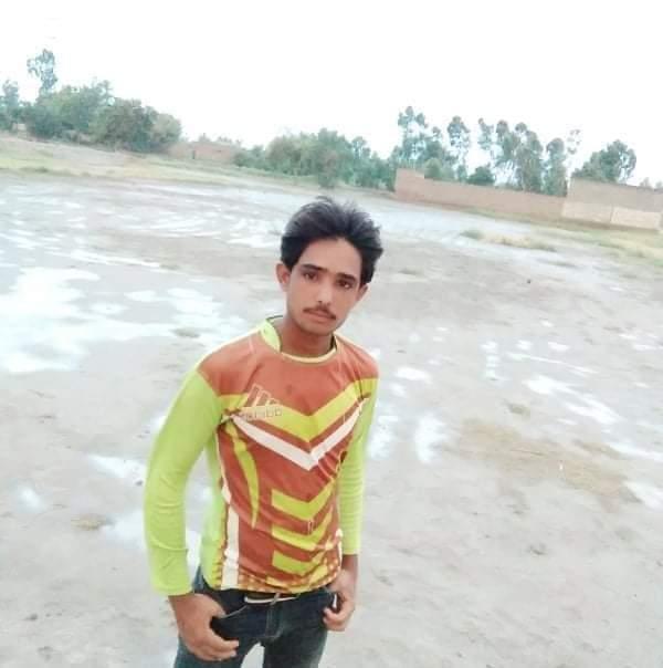 Azhar Abbas