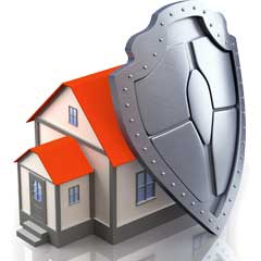 Consultant Home Security