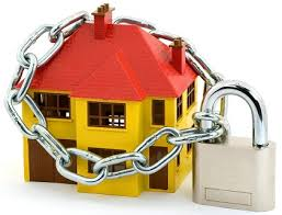 Consultant Home Security Business
