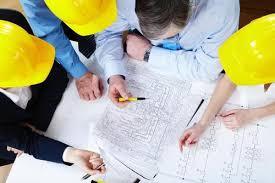 Engineering Consultant