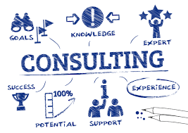 Engineering Consultant Business