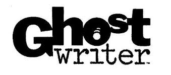 Ghost Writer Business