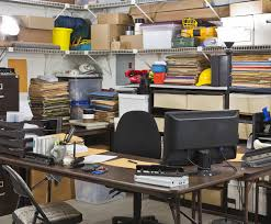 Home Office Organizer Business