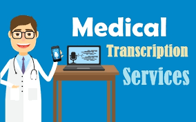 Medical Transcription Service Business
